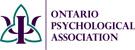 Ontario Psychological Associatio
